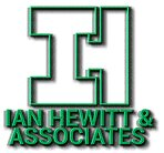Ian Hewitt & Associates