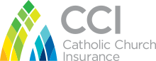 Catholic Church Insurance Limited