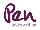 Pen Underwriting Pty Ltd