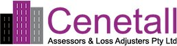 Cenetall Assessors & Loss Adjusters Pty Ltd