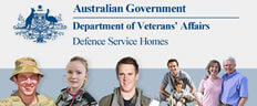 Defence Service Home Insurances