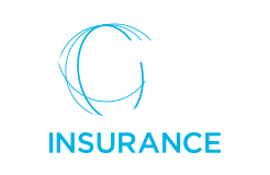 Global Transport & Automotive Insurance Solutions Pvt Ltd