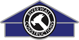 Riverwallconstructions